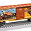 Thumbnail: Lionel Thomas and Friends set of 4 Pack Boxcars