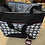Thumbnail: Hershey's Chocolate World Insulated Soft Picnic Cooler