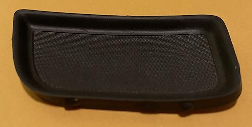 Door Trim Panel Pocket - GM (92228926) 2011-2015 LFront Liner