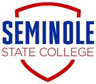 SSC logo.jpg