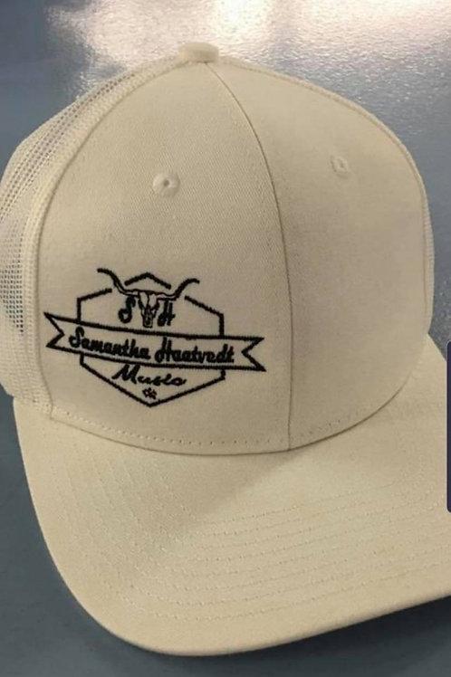 SH Hats
