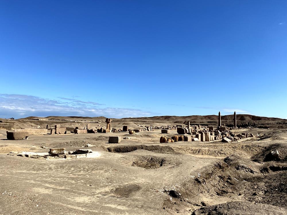 ausgrabungsstätte-tanis-nildelta-aegypten
