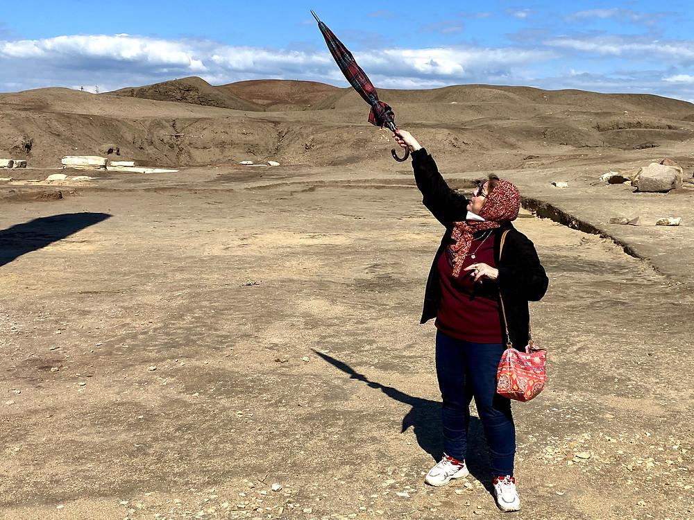 dalal-reiseleitung-tanis