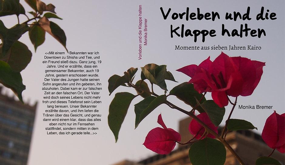 Cover Vorleben und die Klappe halten_edited.jpg