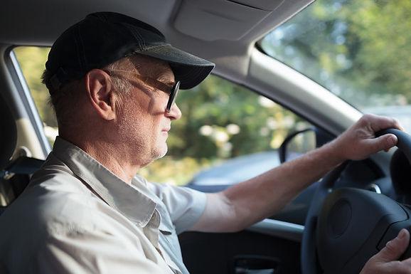 Seniorenfahr-tauglichkeits-prüfungs-ergebnis-pflichtmeldung