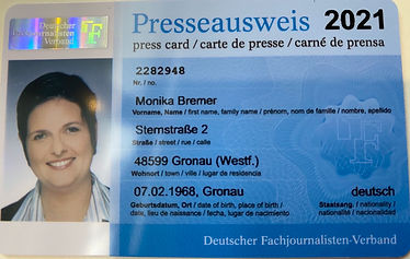 Presseausweis Monika Bremer.jpg