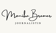 Monika Bremer Journalistin.PNG