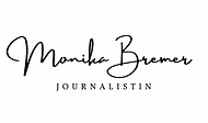 monika-bremer-journalistin-logo-hell-202
