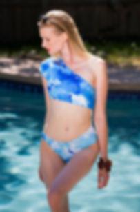 Kmswimwear bikini beachwear USA17