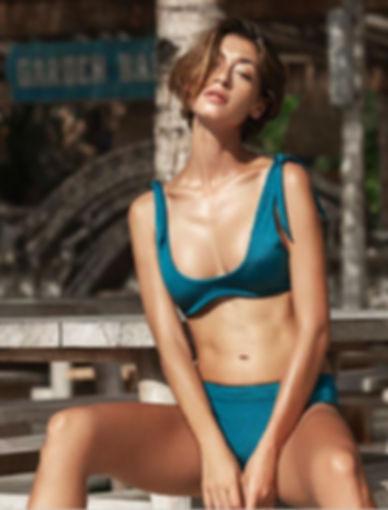 Kmswimwear bikini beachwear USA19
