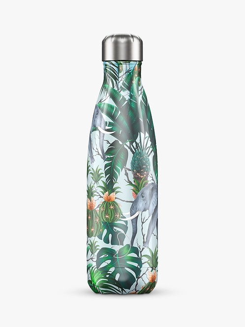 Chilly's Tropical: Elephant Bottle