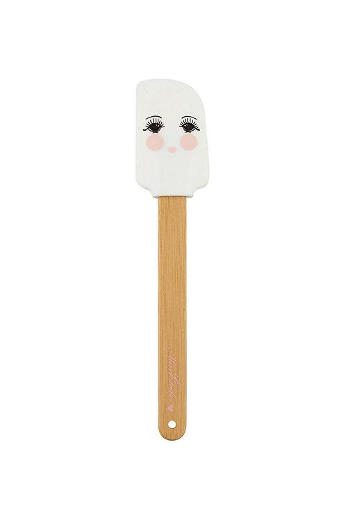 Miss Etoile face spatula