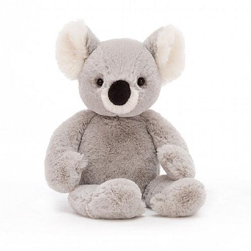 Jellycat Bejni Koala cuddly toy