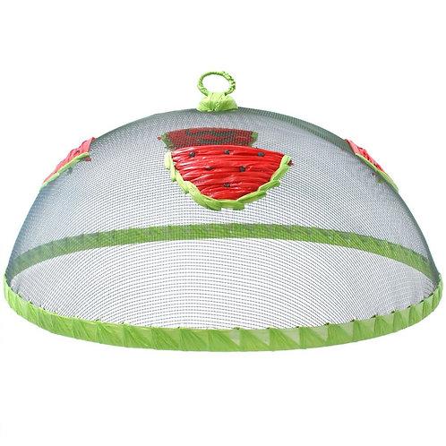 Gisela Graham watermelon food cover