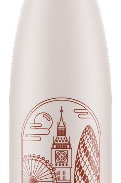 Chilly's 'City Break- London' bottle 500ml