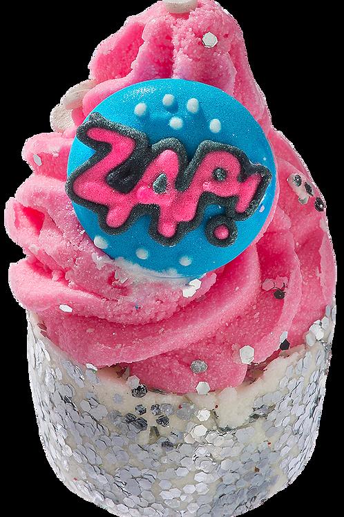 Bomb cosmetics zap that! bath mallow