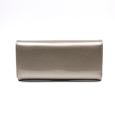 Pom bronze women's wallet