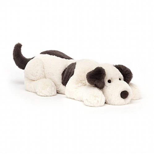 Jellycat Dashing Dog Cuddly Toy