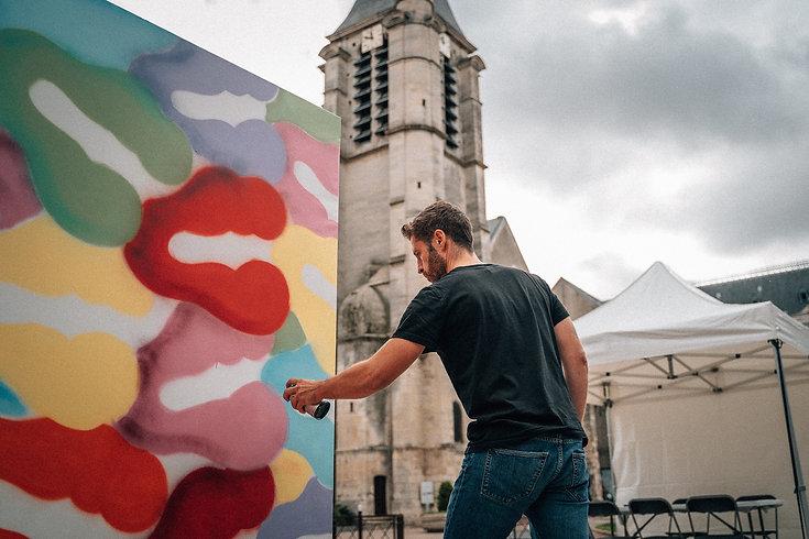 live painting graffiti pop art yosh.jpg