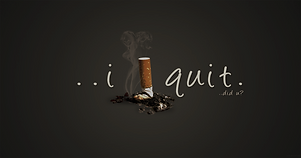 Quit-Smoking-Magic-Reviews_edited_edited_edited.png
