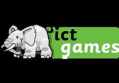 ictgames-logo-1.png