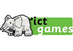 ictgames-logo-1.png