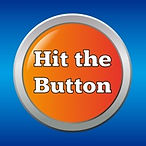 hit the button.jpg