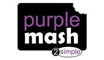 purple_mash_header2.jpg
