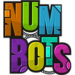 numbots.png