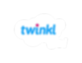 twinkl-go-2-1537775964.png