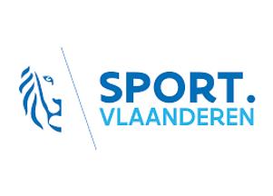 sport vlaanderen.png