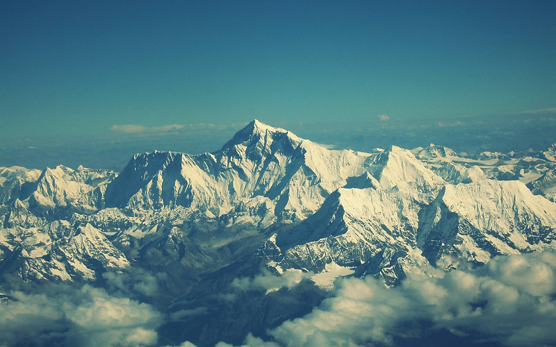 hc11meW-snowy-mountains-wallpaper.jpg