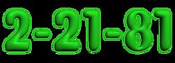 2-21-81 ЗЕЛЕНЫЙ.png