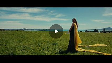 maoriTV.jpg