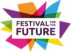 FFTF_logo.png