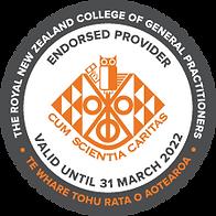 RNZCGP_Endorsed-PROVIDER-logo_Exp-31-Mar