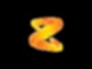 Z-logo-880x654.png
