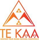 teKaa Logo.png