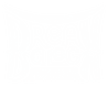 BAL trans white logo.png