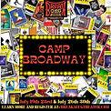 Camp Broadway.JPG