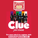 Clue On Stage.PNG