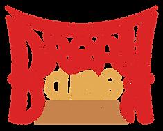 BAL Logo Color.png