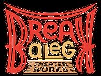 BAL Logo Outline.png
