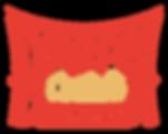 BAL Logo red.png