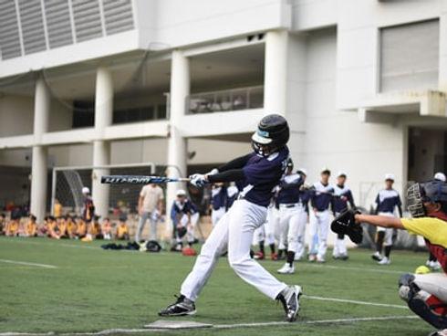 baseball pic 1.jpg