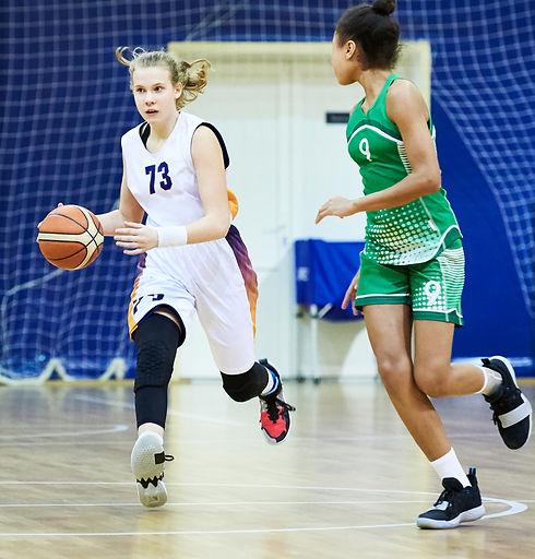 Girl%20play%20basketball%20sport%20tourn