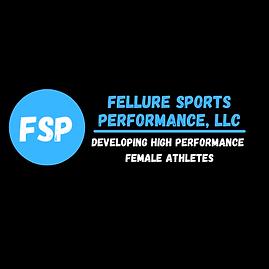 fsp logo light.png