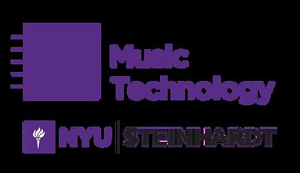 MTech Color Logo Large.png
