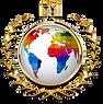 1. EMI Logo1.png