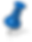 blue_thumb_tack_angled_right_800_clr_194